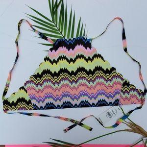 Pilyq Bikini Top